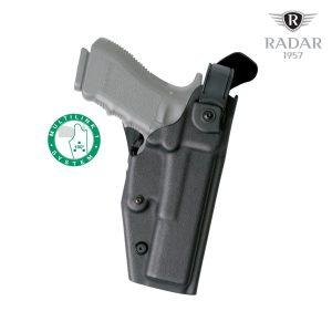 2-Fast Beretta RADAR