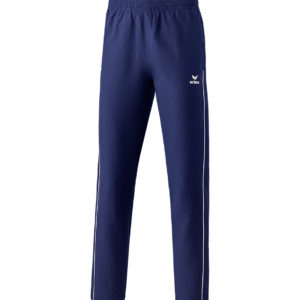 PANTALON DE PRESENTATION SHOOTER 2.5 HOMME