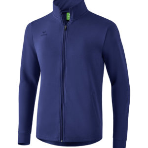 VESTE SWEAT HOMME ERIMA