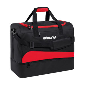 SAC DE SPORT COMPARTIMENT ERIMA CLUB 1900 2.0