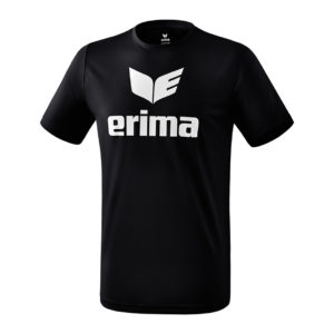 T-SHIRT PROMO FONCTIONNEL HOMME ERIMA