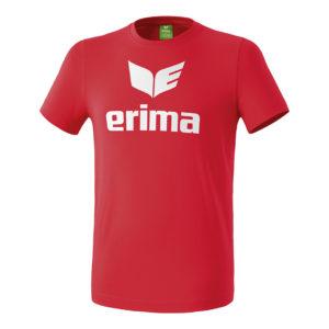 T-SHIRT PROMO HOMME ERIMA
