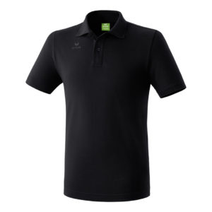POLO TEAMSPORT HOMME ERIMA