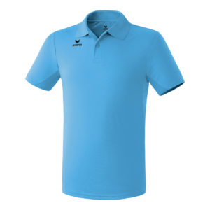 POLO FONCTIONNEL ENFANT ERIMA
