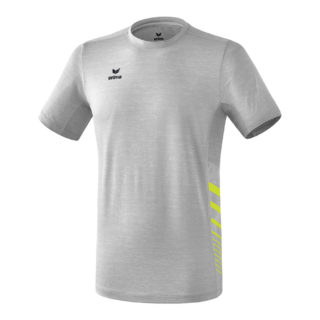 T-SHIRT RUNNING RACE LINE 2.0 ADULTE ERIMA