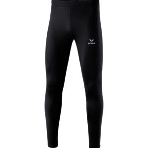 COLLANT PERFORMANCE ERIMA LONG NOIR ENFANT