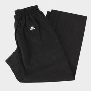 Pantalon Krav Maga Adidas