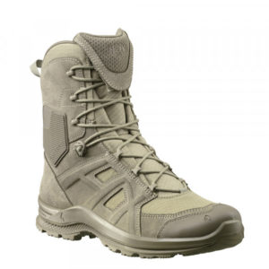 Black Eagle Athletic 2.0 V T high/desert Sidezipper