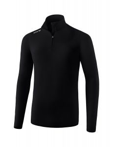 SOUS-PULL HOMME ERIMA